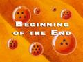 Thumbnail for version as of 00:27, September 9, 2010