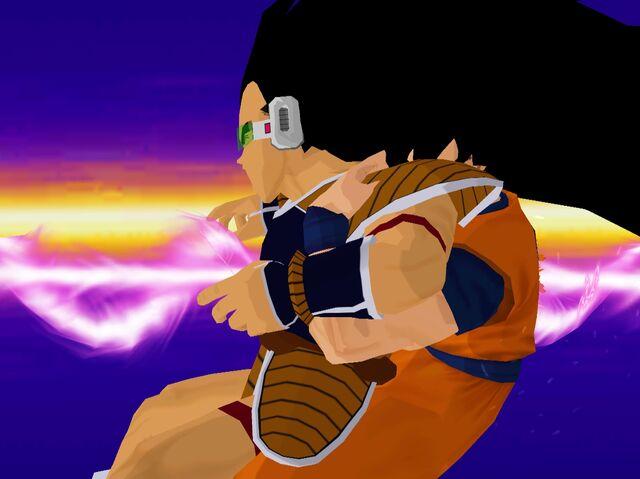 File:Goku Raditz Budokai 9.jpg