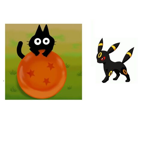 File:Scratch X Umbreon.jpg
