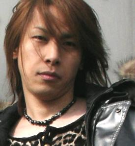 File:TakayoshiTanimoto6.jpg