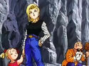 DBZ - 224 -(by dbzf.ten.lt) 20120303-15165633
