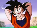 Dbz235 - (by dbzf.ten.lt) 20120324-21123948