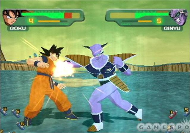 File:Goku Ginyu 2 Budokai.jpg
