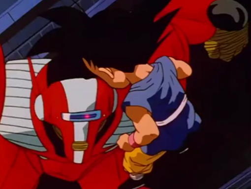 File:Sigma Force Cannon attacks gt kid goku.png