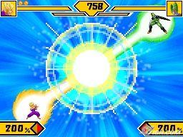 File:Super sonic 40.jpg