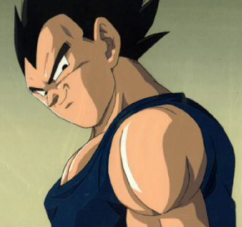 File:Vegeta smirking.jpg