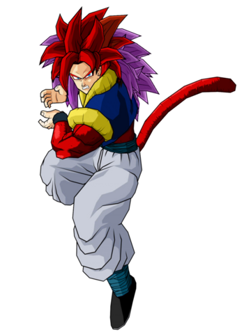 File:Adult gotenks ssj4 by db own universe arts-d34u7eu.png