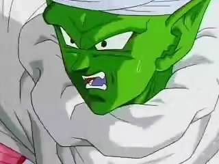 File:Dbz248(for dbzf.ten.lt) 20120503-18211052.jpg