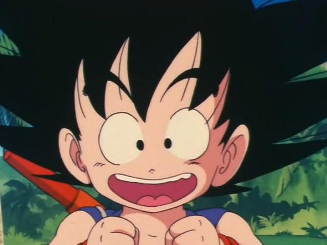 File:Goku after Seeing the Flying Nimbus.jpg