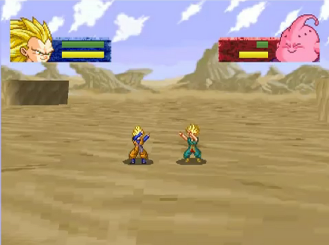File:Goten&TrunksFusionDance(TheLegend).png