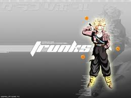 File:Trunks wp.jpg