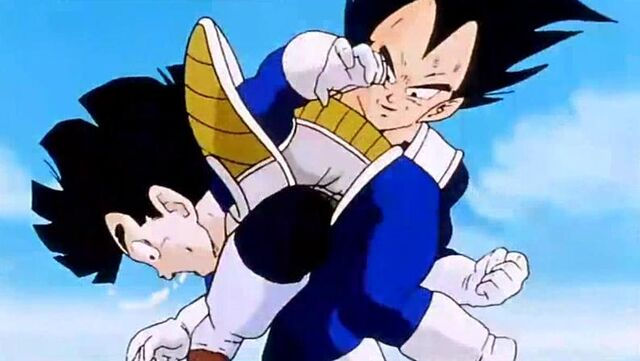 File:Vegeta knees gohan in the stomach4.jpg