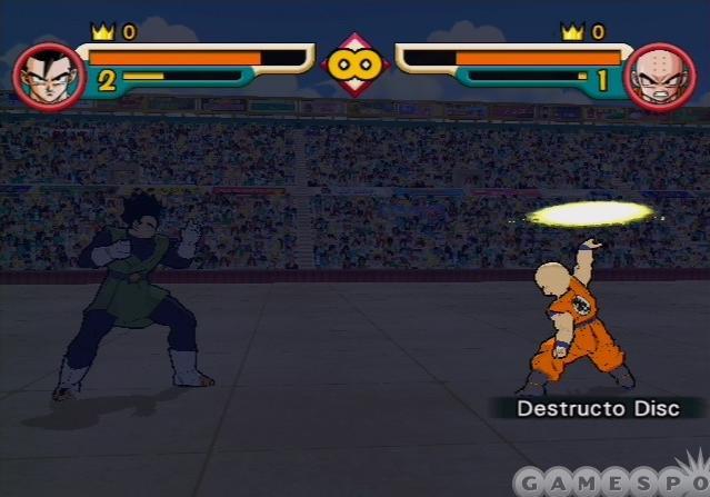 File:Destructo Disc Budokai 2.jpg