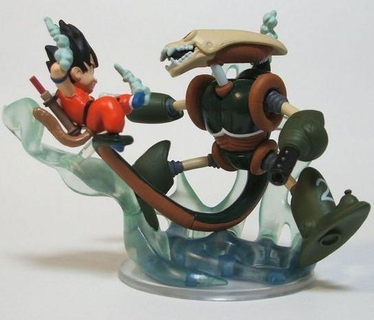 File:PirateRobot Imagination Bandai-March2006.JPG