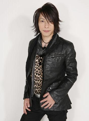 File:TakayoshiTanimoto1.jpg