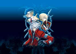 File:Blazblue char1.jpg