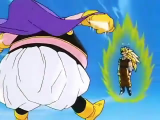 File:DBZ - 230 - (by dbzf.ten.lt) 20120311-16041784.jpg