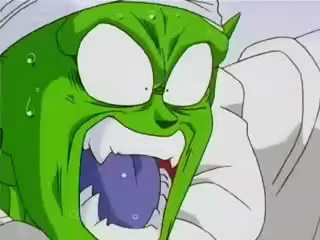 File:Dbz245(for dbzf.ten.lt) 20120418-17215353.jpg