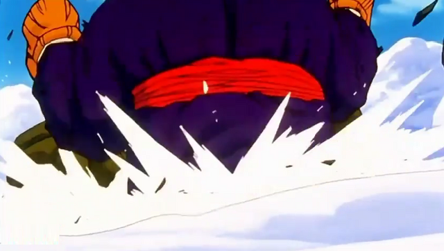 File:Gohan out cold t.png
