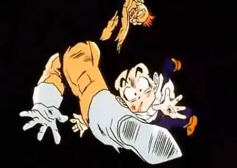 File:Recoome14.png