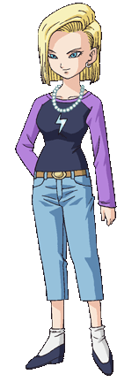 File:Android182013.png