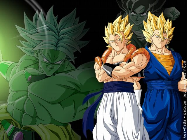 File:DBZ-micketo-24164538-1024-768.jpg