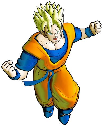 File:Future Gohan art in RB2.JPG