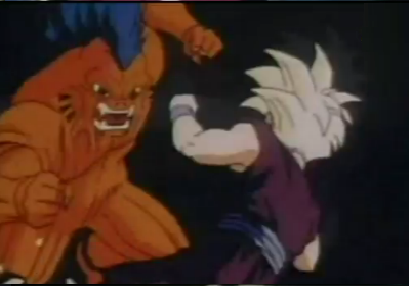 File:Monster attacks gohan.png