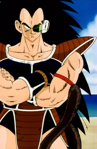 File:Raditz with tail.jpg