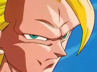 File:DBZ - 230 - (by dbzf.ten.lt) 20120311-16011389.jpg