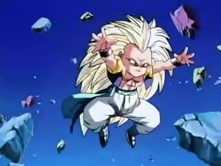 File:Dbz246(for dbzf.ten.lt) 20120418-21020116.jpg