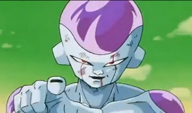 File:Frieza119.png