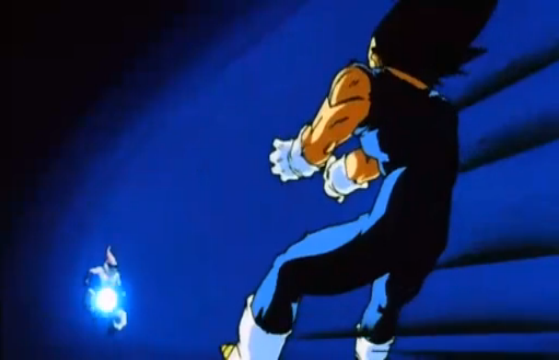 File:Vegeta's Respect - Vegeta attacks3.PNG