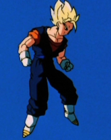 File:Vegetto01.jpg