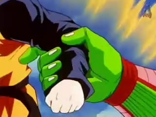File:DBZ - 222 - (by dbzf.ten.lt) 20120228-17394975.jpg