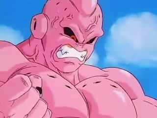 File:Dbz248(for dbzf.ten.lt) 20120503-18270396.jpg