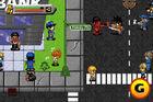 Dragonball 790screen001