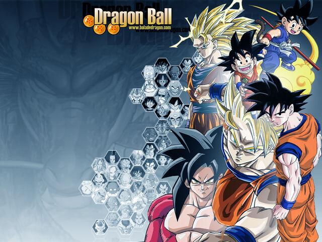 File:Goku dragon ball z desktop 1024x768 wallpaper-38496.jpg