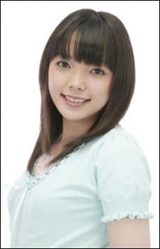 File:SatomiSatou.jpg