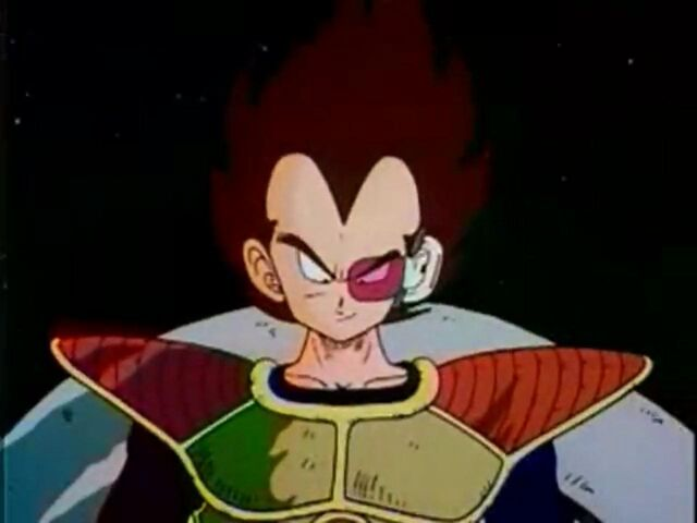File:Vegeta In Space.JPG