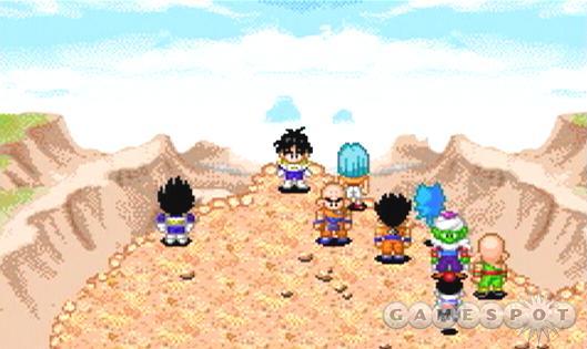 File:Cutscene 3 Legacy of Goku II.jpg