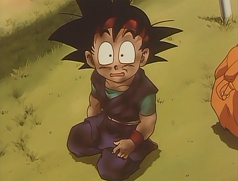 File:Goku Jr. Covered in Dirt.png