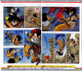 Thumbnail for version as of 09:59, January 26, 2013