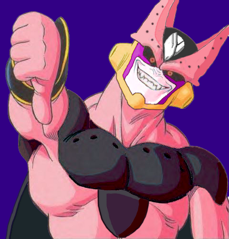 File:Cellbuu.png