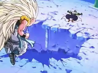File:Dbz246(for dbzf.ten.lt) 20120418-21005520.jpg