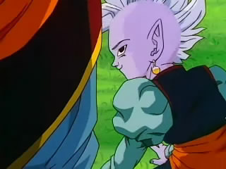 File:Dbz248(for dbzf.ten.lt) 20120503-18235310.jpg