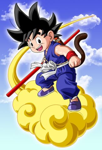 File:Goku and flying nimbus by link leob-d3cml4b.png.jpg