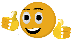 File:Thumbs-up-smiley2-hi.png