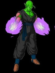 File:180px-272px-Sage namek piccolo by db own universe arts-d3g38hj png.jpg