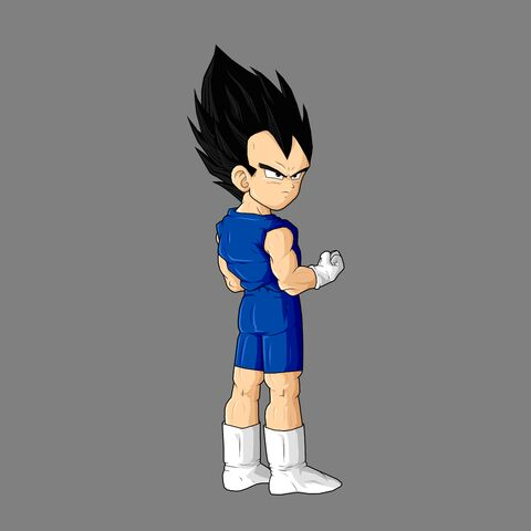 File:84045 Vegeta Jr Imageshack 123 783lo.jpg